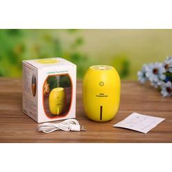 Máy tạo độ ẩm Lemon Design Humidifier