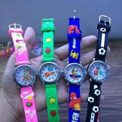đồng hồ cute