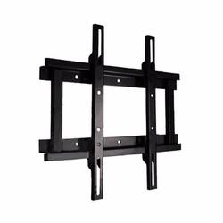 Giá Treo cho tivi LCD 32-40inch Sắt Sơn Tĩnh Điện Di Chuyển Qua Lại