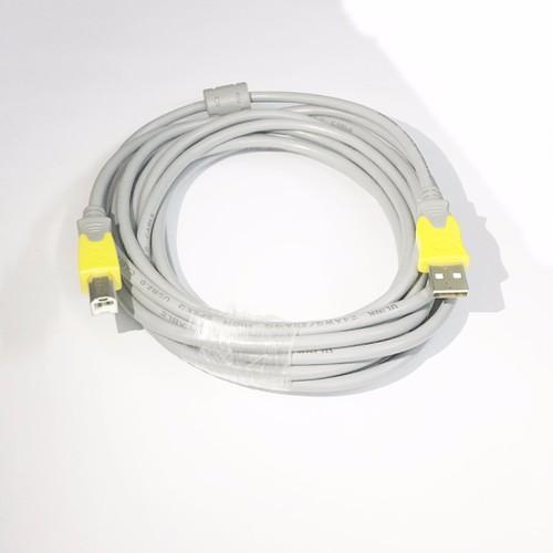 Cap USB Máy in dài 1M5 VLink tốt - 4109667 , 4516195 , 15_4516195 , 35000 , Cap-USB-May-in-dai-1M5-VLink-tot-15_4516195 , sendo.vn , Cap USB Máy in dài 1M5 VLink tốt