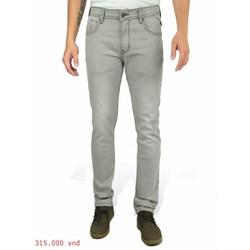 Quần jeans ống côn skinny REPLAY _ 2357