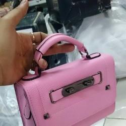 Túi xách hàng nhập giá cực rẻ