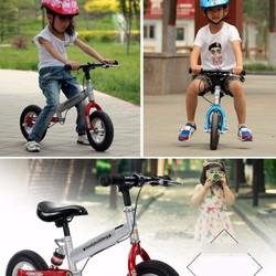 Xe đạp cân bằng cho bé Lamicka hàng cao cấp
