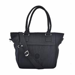 Túi xách Kipling màu đen
