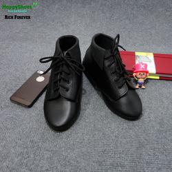 Giày Boot nữ cực đẹp giá rẻ