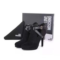 Giày cao gót nữ kiểu dáng và phong cách mới sang trọng,trẻ trung HOT