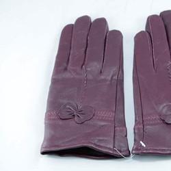 Găng tay nữ , găng tay thời trang, găng tay cảm ứng, tất tay da bò