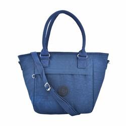 Túi xách Kipling màu xanh đen