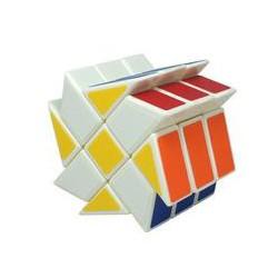 Đồ chơi Rubik Fisher