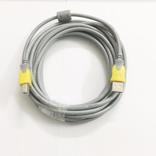 Cap USB Máy in dài 1M5 VLink chất lượng tốt - 4109671 , 4516208 , 15_4516208 , 25000 , Cap-USB-May-in-dai-1M5-VLink-chat-luong-tot-15_4516208 , sendo.vn , Cap USB Máy in dài 1M5 VLink chất lượng tốt