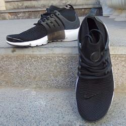 Giày thể thao sneaker nam Presto 2016
