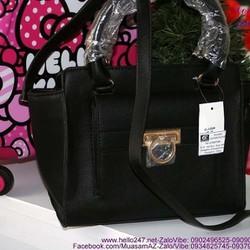 Túi xách thời trang công sở có dây đeo sành điệu TXVP34