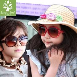Kính mát trẻ em Kocotree 13012