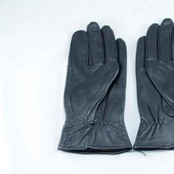 Găng tay nam, Găng tay da cừu, găng tay da, găng tay cảm ứng