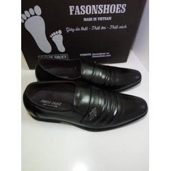 Giày nam. FCS33