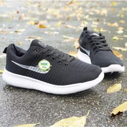 Giày thể thao Free - Nam