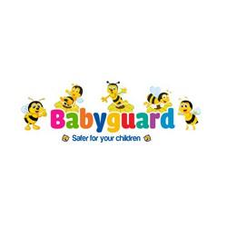 BabyGuard