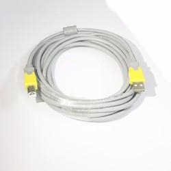 Cap USB Máy in dài 3M VLink chất lượng tốt