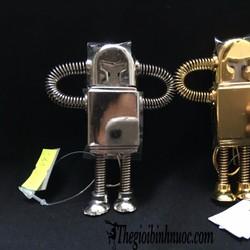 USB Hoạt Hình U45
