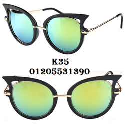 Mắt Kính Thời Trang K35