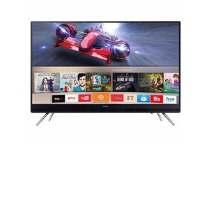 Smart TV Samsung Từ 5 Triệu 8