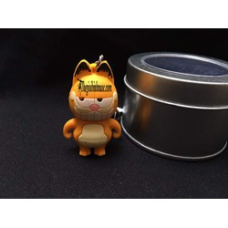 USB Hoạt Hình Mèo U40