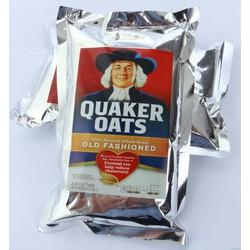 Bột yến mạch Quaker – Quaker Oats 250g