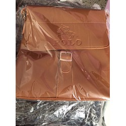 Túi Da iPad thời trang cực đẹp