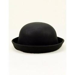 Nón nấm thời trang CAP0001BW01