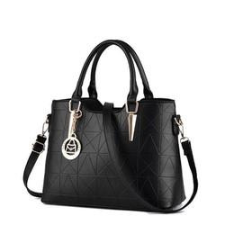 Túi xách nữ thời trang Liny - LN1005