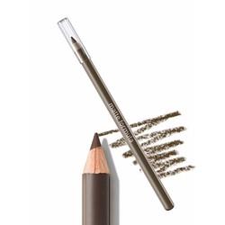 Chì kẻ mày Aritaum Matte Formula Eye Brow Pencil #06 Dark Brown