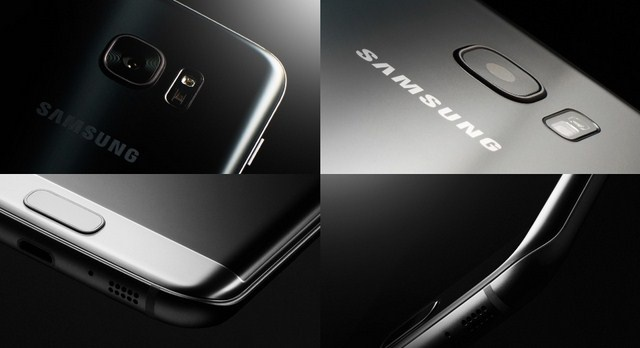 //cdn.nhanh.vn/cdn/store/4594/psCT/20160924/3341608/Samsung_Galaxy_S7_Edge_Dai_Loan_(samsung_galaxy_s7_e).jpg