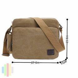 Túi Ipad nhiều ngăn D6661 290k