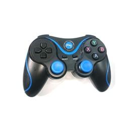 Tay cầm chơi game Bluetooth