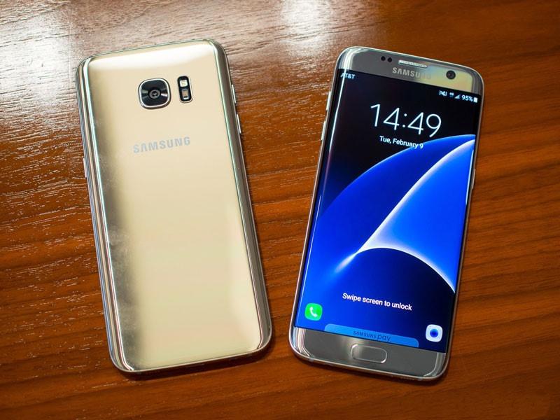 //cdn.nhanh.vn/cdn/store/4594/psCT/20160924/3341608/Samsung_Galaxy_S7_Edge_Dai_Loan_(samsung_galaxy_s7_edge_Dai_loan1).jpg