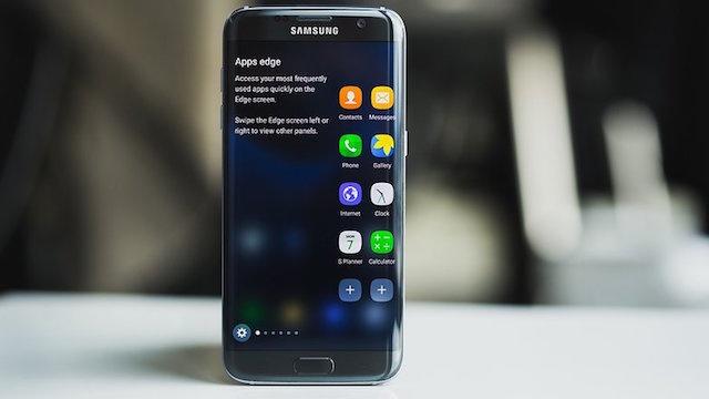 //cdn.nhanh.vn/cdn/store/4594/psCT/20160924/3341608/Samsung_Galaxy_S7_Edge_Dai_Loan_(samsung_galaxy_s7_edge_Dai_loan).jpg