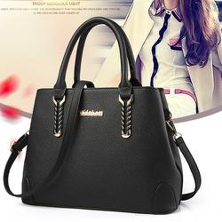 Túi xách nữ thời trang Reso - LN1012