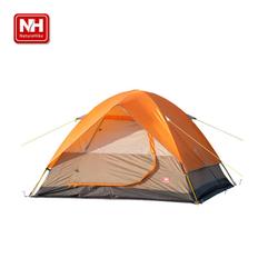 Lều cắm trại NatureHike NHS4M02