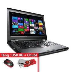 Lenovo T430 i5 - 4GB - 500GB - Intel HD