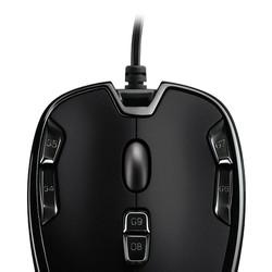 Chuột chơi Game  G300S