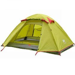 Lều cắm trại NatureHike NHS4M1