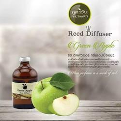 tinh dầu thơm phòng phutawa hương táo