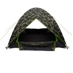 Lều cắm trại Camel 5-6P2LRR