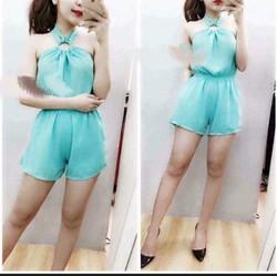 Jum short yếm 640-sale