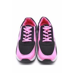 Giày nữ thể thao năng động.