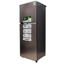 Tủ lạnh Panasonic 234 lít NR-BL267PSVN - Freeship HCM