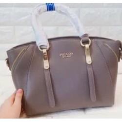 Túi xách nữ thời trang cho các bạn nữ