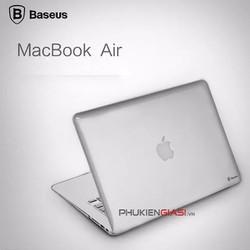 Ốp trong Macbook Air 13 inch Baseus Chính Hãng