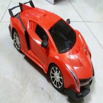 Siêu Xe Điều Khiển Lamborghini A3 Size Lớn
