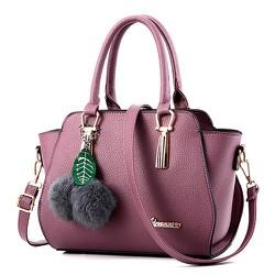 Túi xách nữ thời trang Magi - LN1015